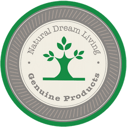 Natural Dream Living