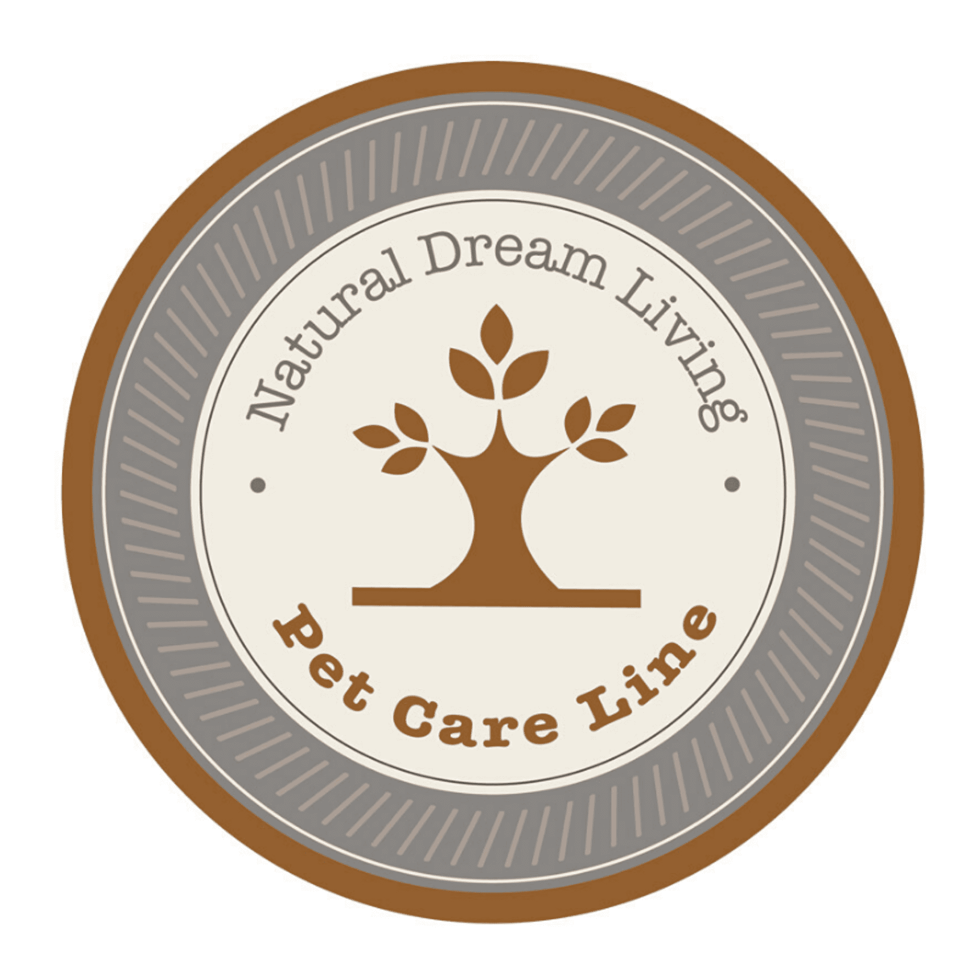 Natural Dream Living's products are meant to fortify the body's capacity and enrich the individual's approach to holistic self-care, universal products, which help to maintain a well-balanced state for every member of the family, including our beloved pets.