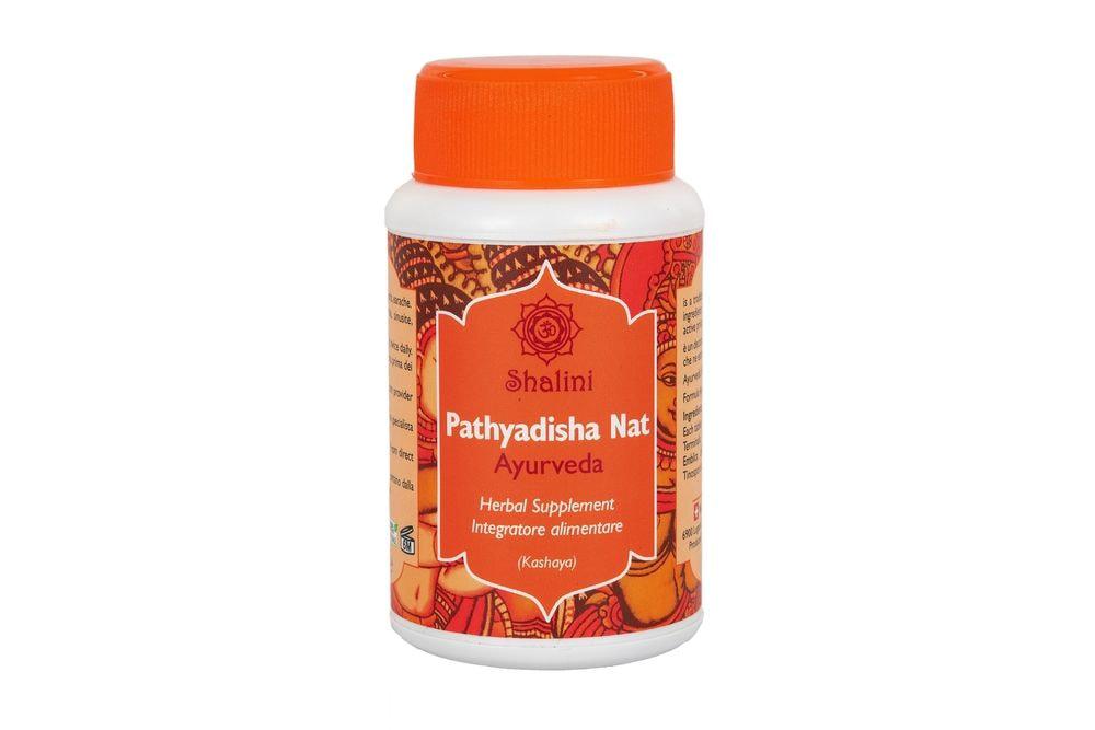Pathyadisha Nat
