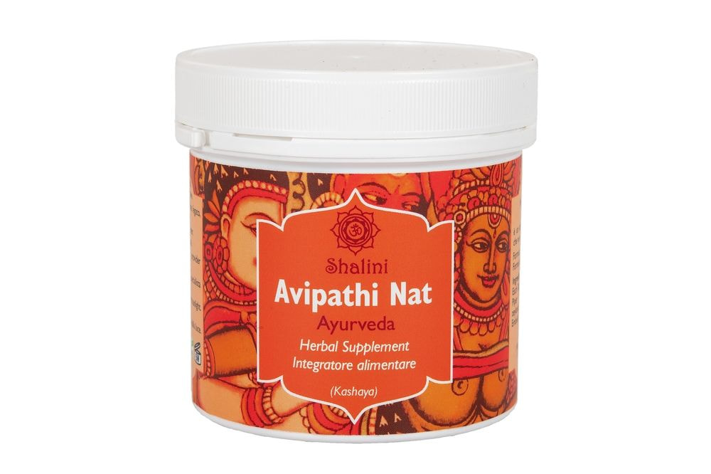 Avipathi Nat