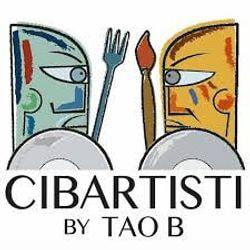 Cibartisti