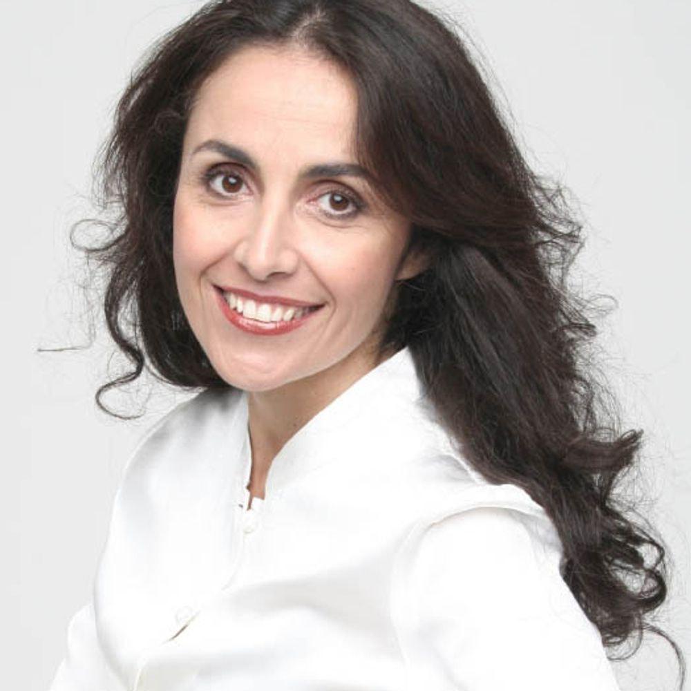 Cristina Merlino