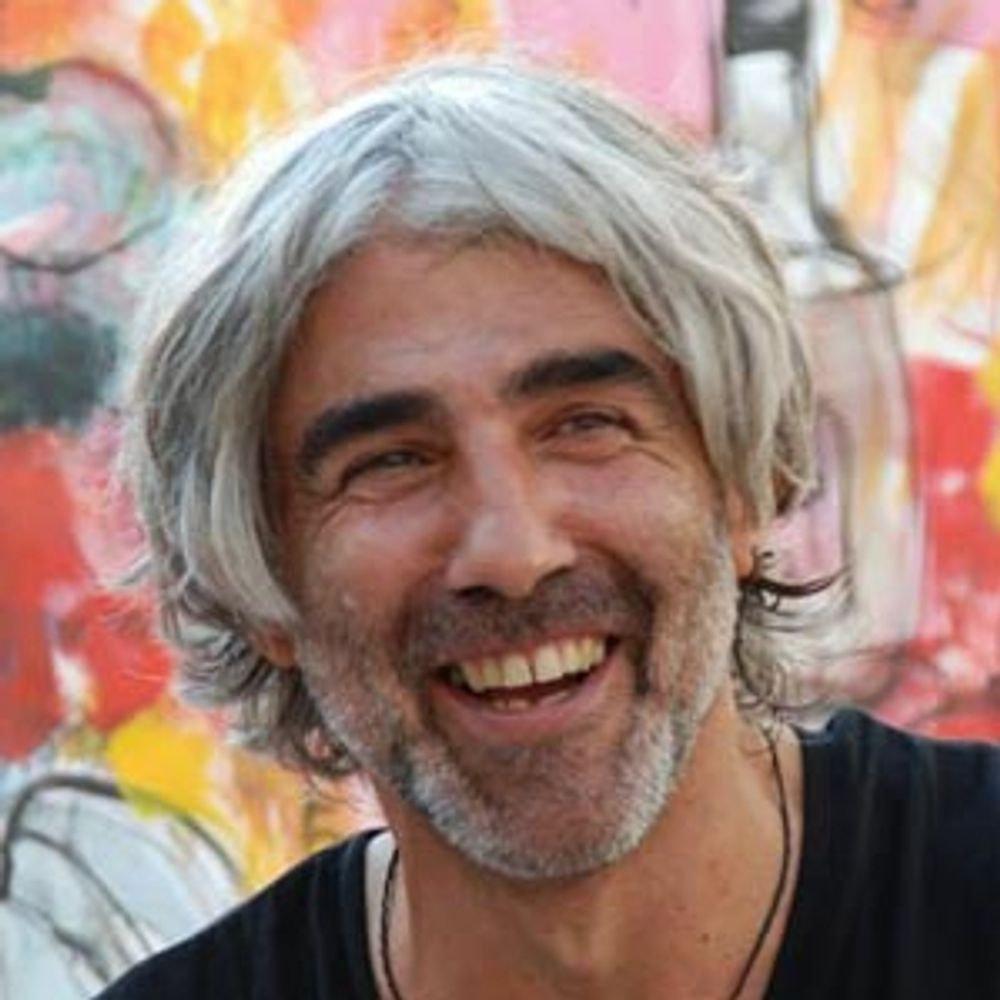 Claudio Taddei