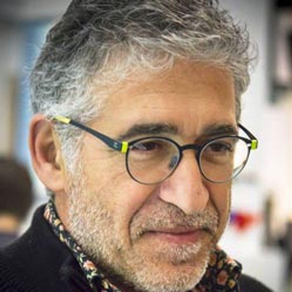 Alfredo Torsello