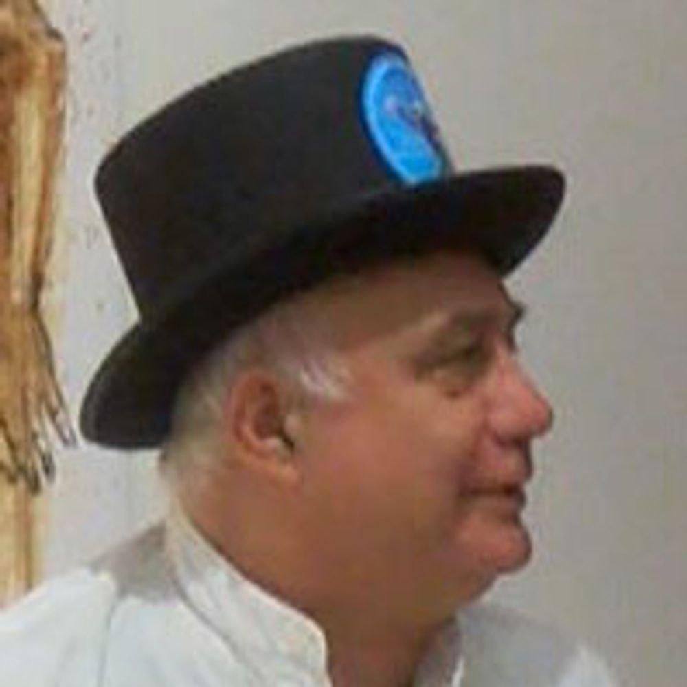 Oliviero Dall'Asta