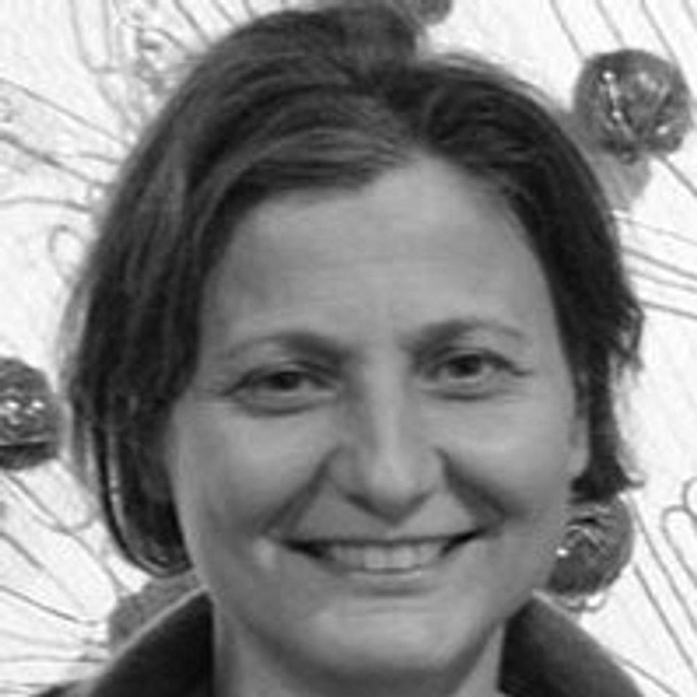Elena Furlanetto