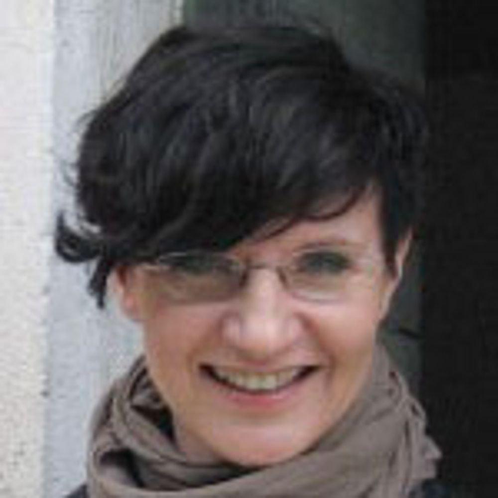 Natalia Elena Massi