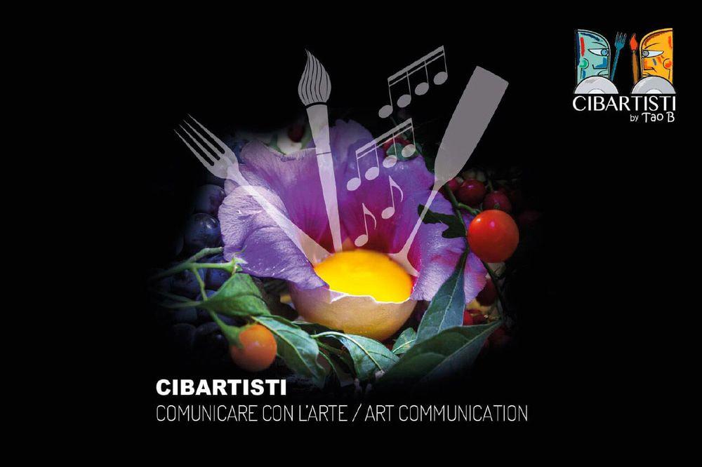 Cibartisti Live