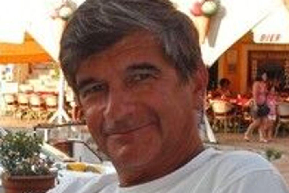 Marco Briolini