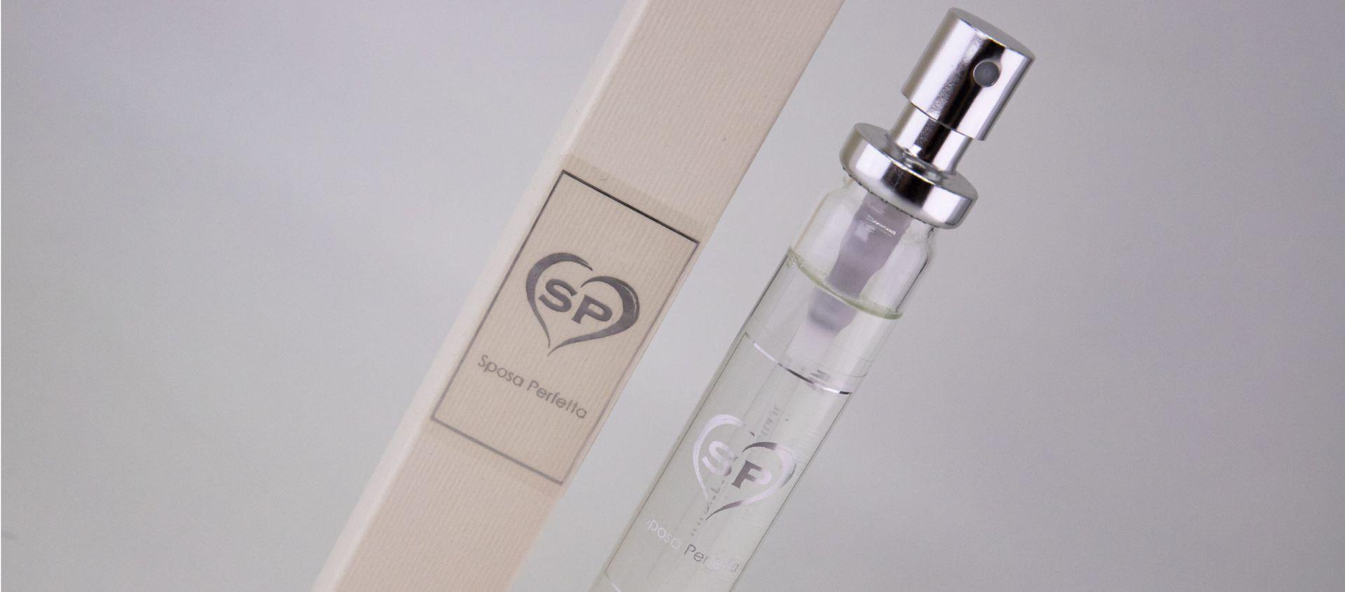 Profumo per ambienti spray 30 ml