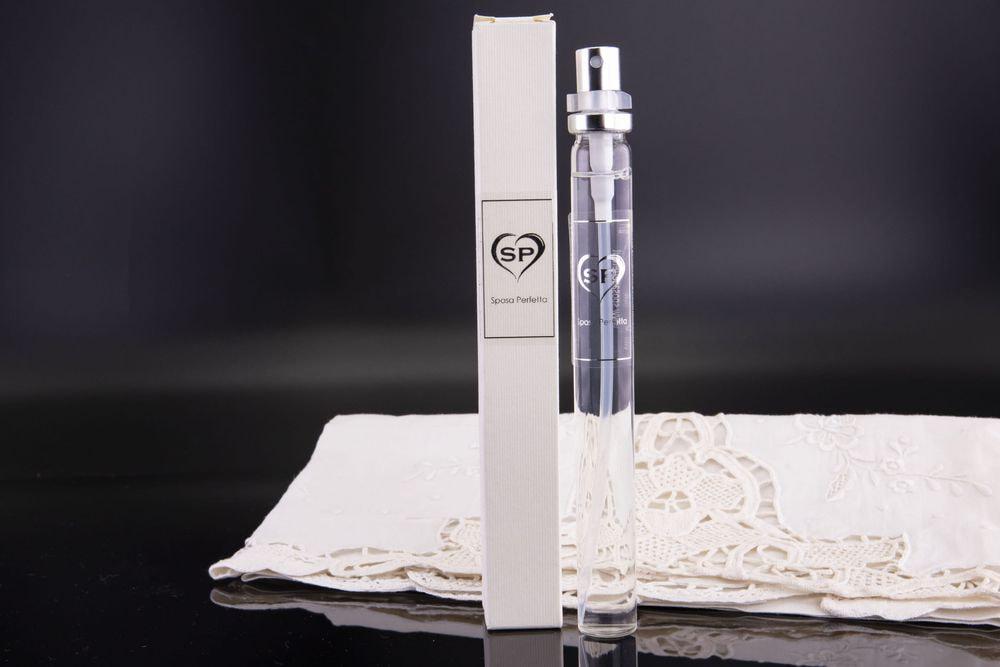 Acqua profumata spray per tessuti 30 ml