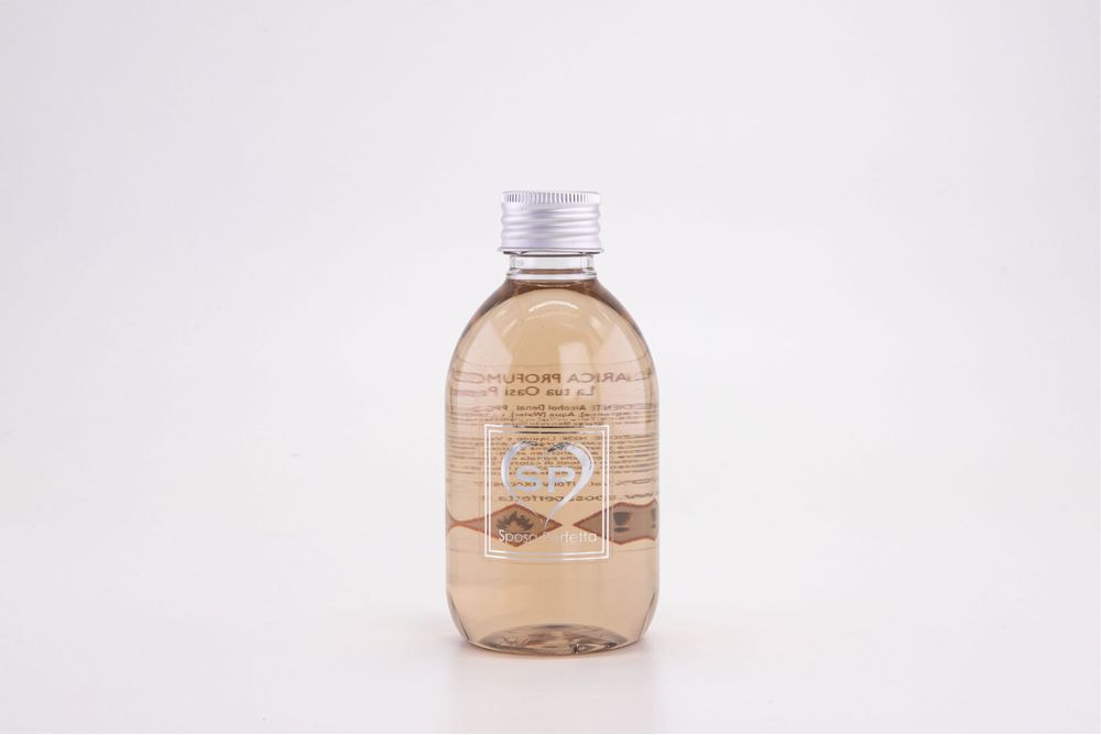Room fragrance diffusers refill 250 ml