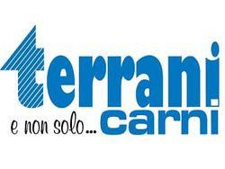 terrani