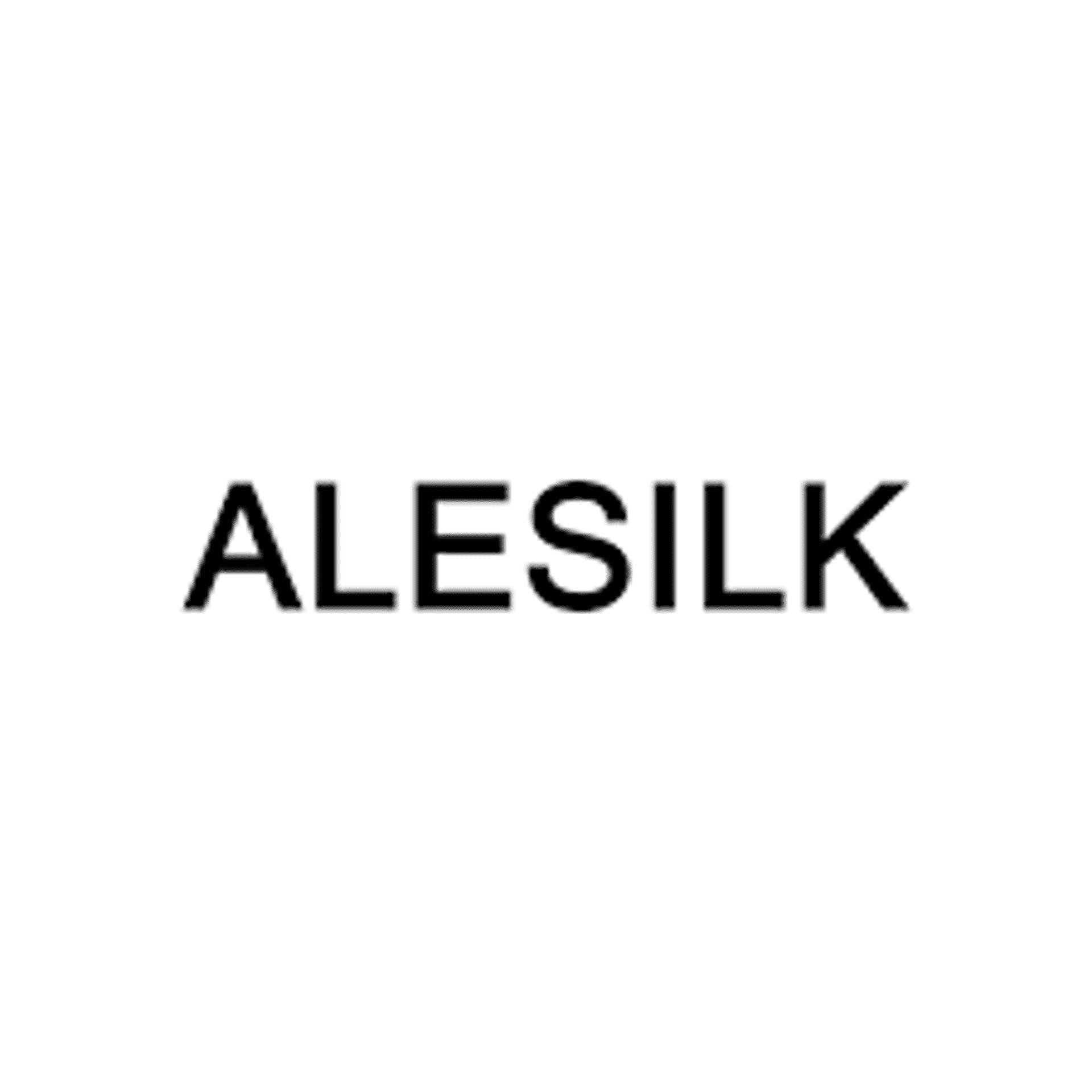 Sponsor tony arbolino, Alesilk