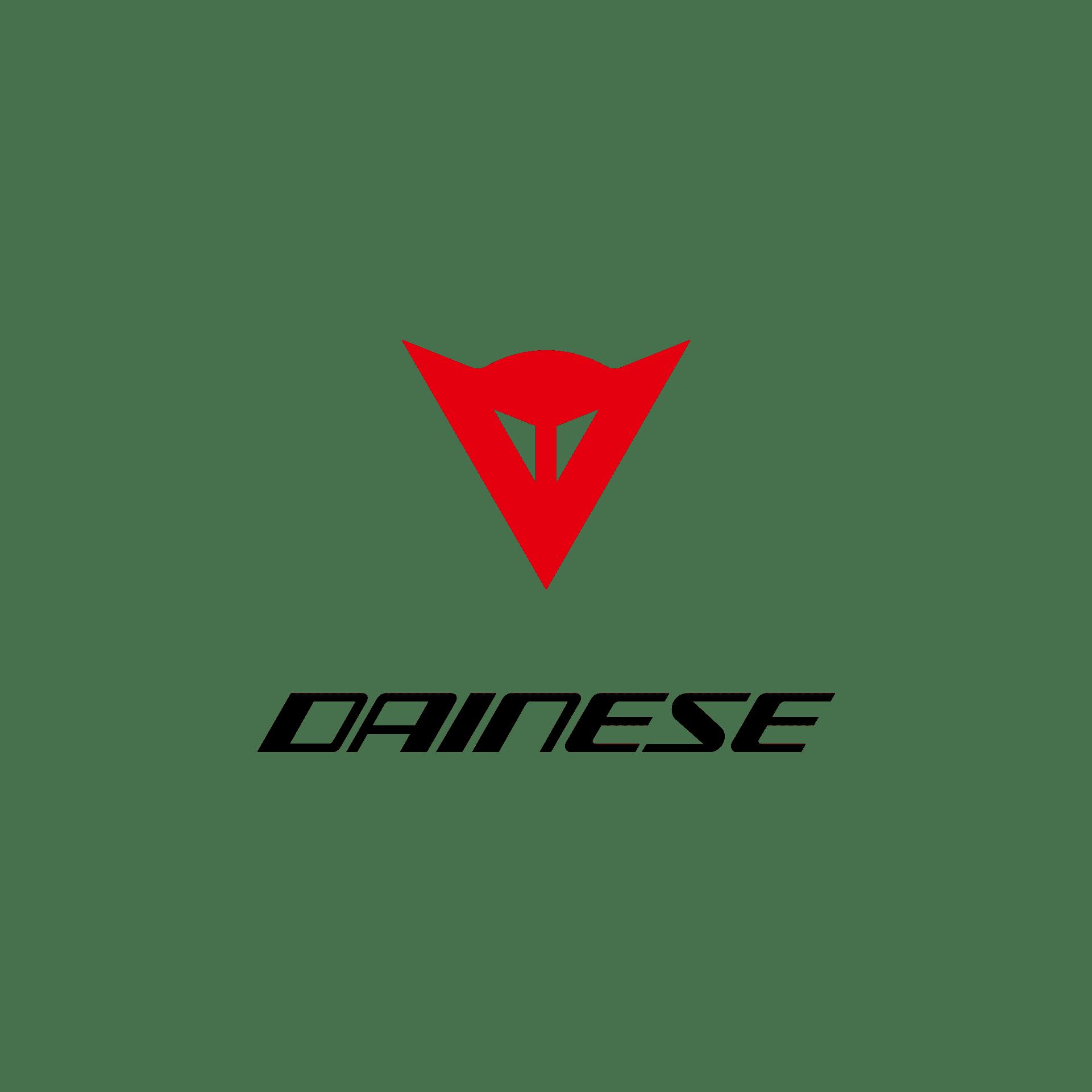 Sponsor tony arbolino, Dainese