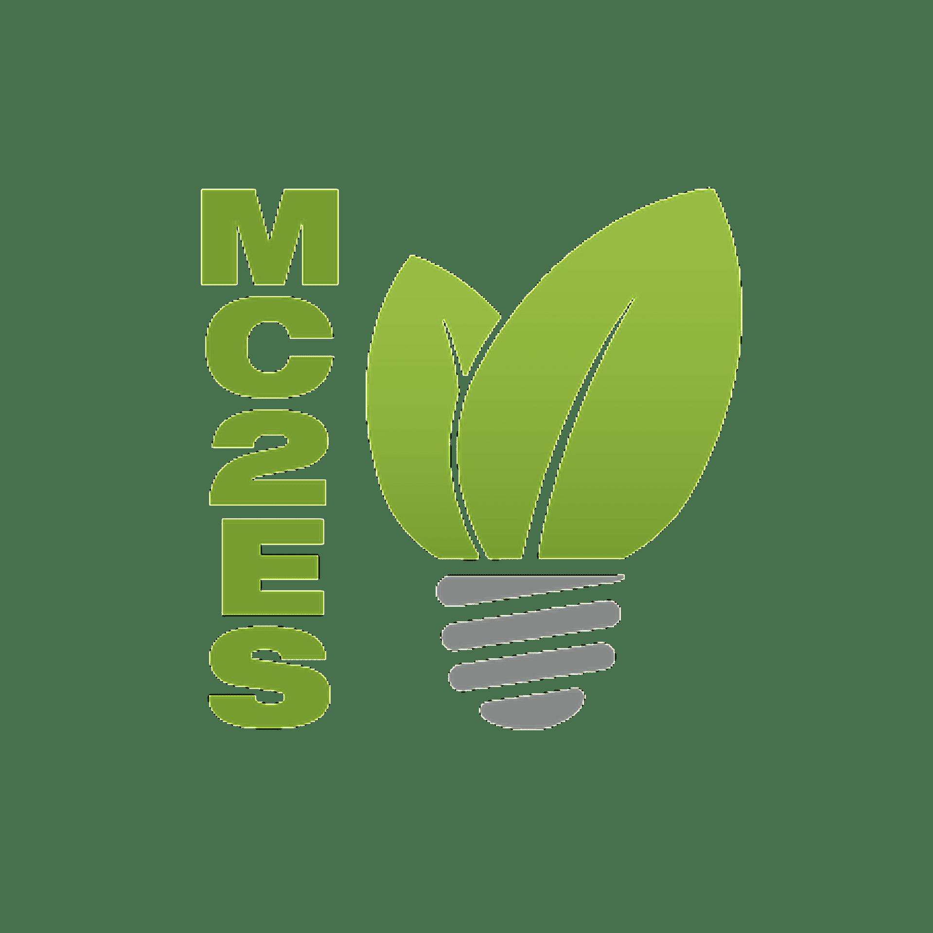 Sponsor tony arbolino, MC2ES