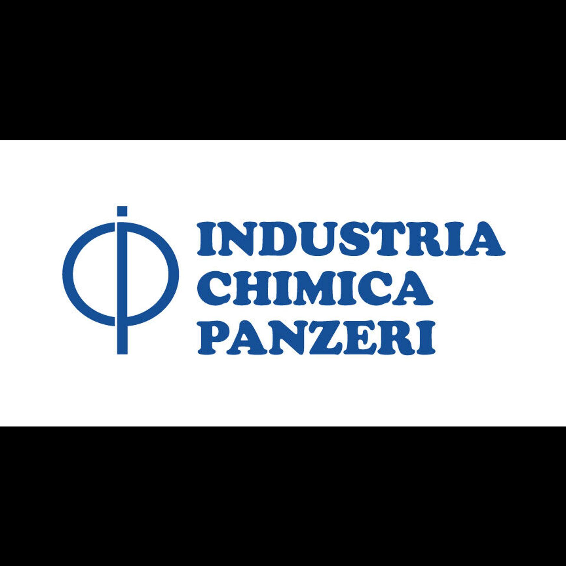 Sponsor tony arbolino, Industria Chimica Panzeri