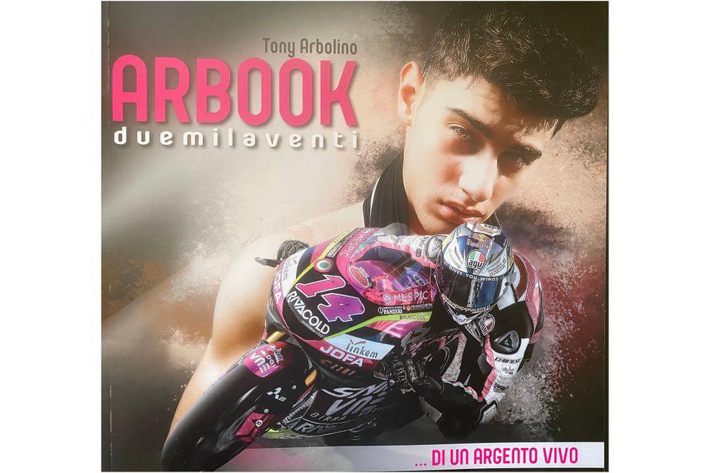 Arbook