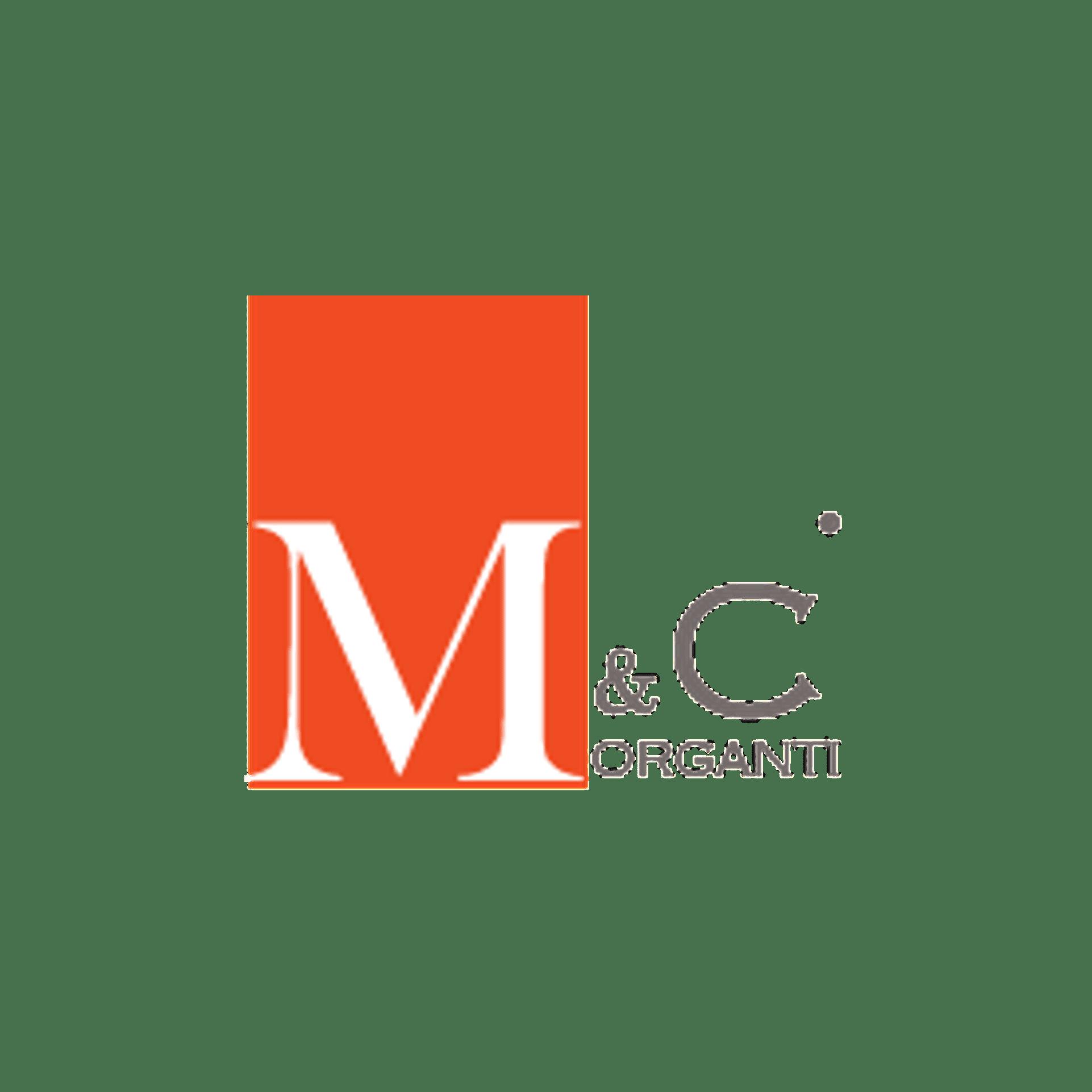 Sponsor tony arbolino, Morganti & co