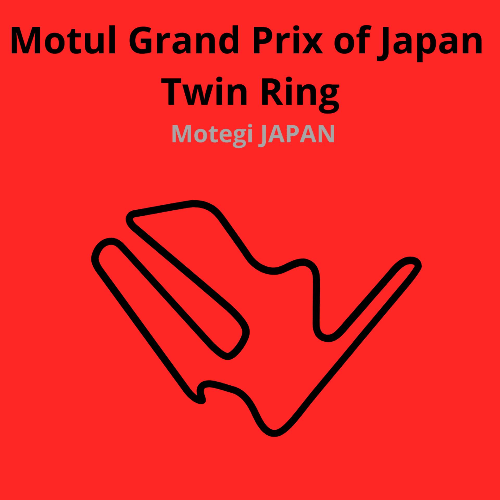 Motul Grand Prix of Japan. Scopri tutte le gare del moto mondiale 2021.Le caratteristiche di ogni circuito, i record e difficoltà.Segui insieme a noi tutte le gare di Tony Arbolino nella sua nuova avventura in Moto2