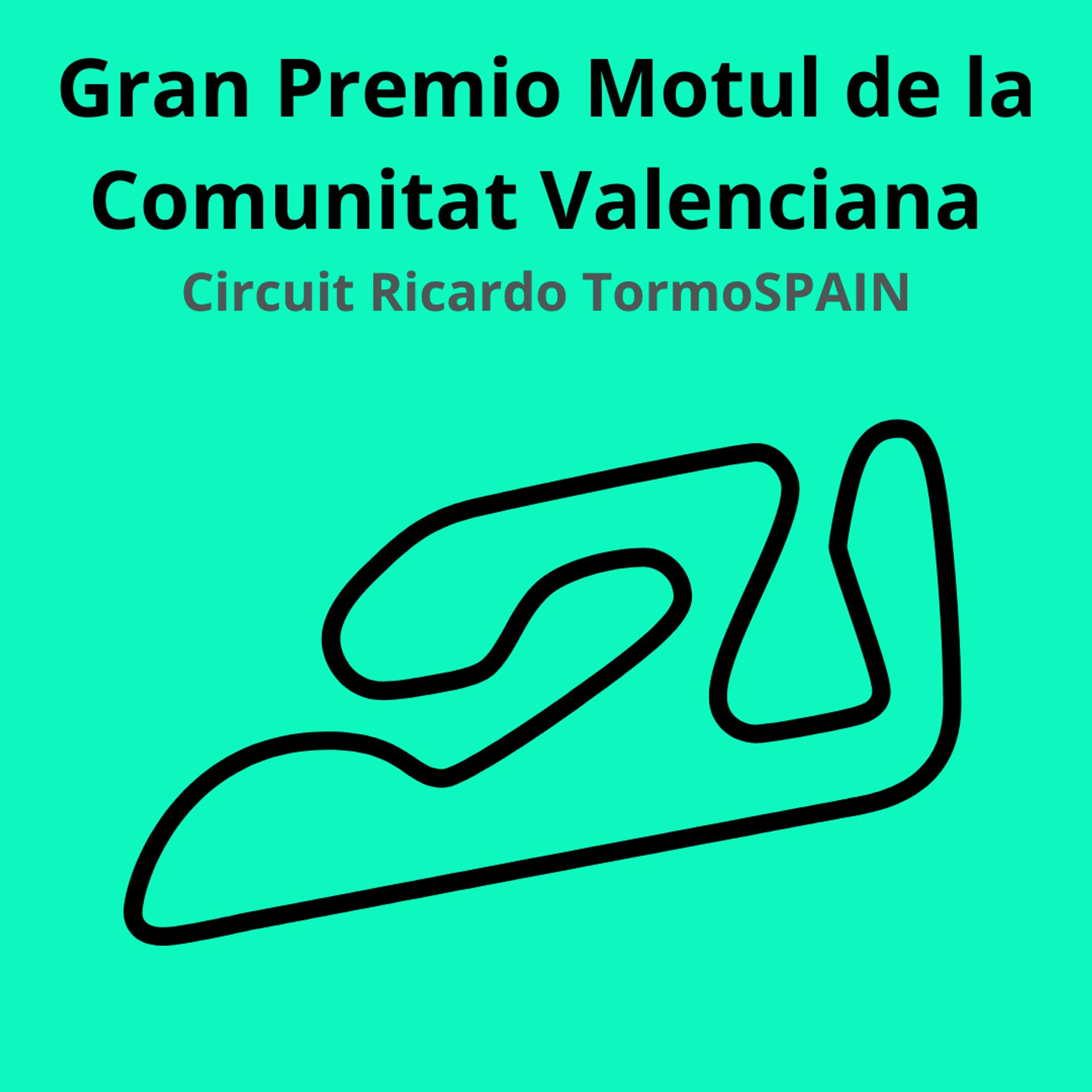 Gran Premio Motul.Scopri tutte le gare del moto mondiale 2021.Le caratteristiche di ogni circuito, i record e difficoltà.Segui insieme a noi tutte le gare di Tony Arbolino nella sua nuova avventura in Moto2