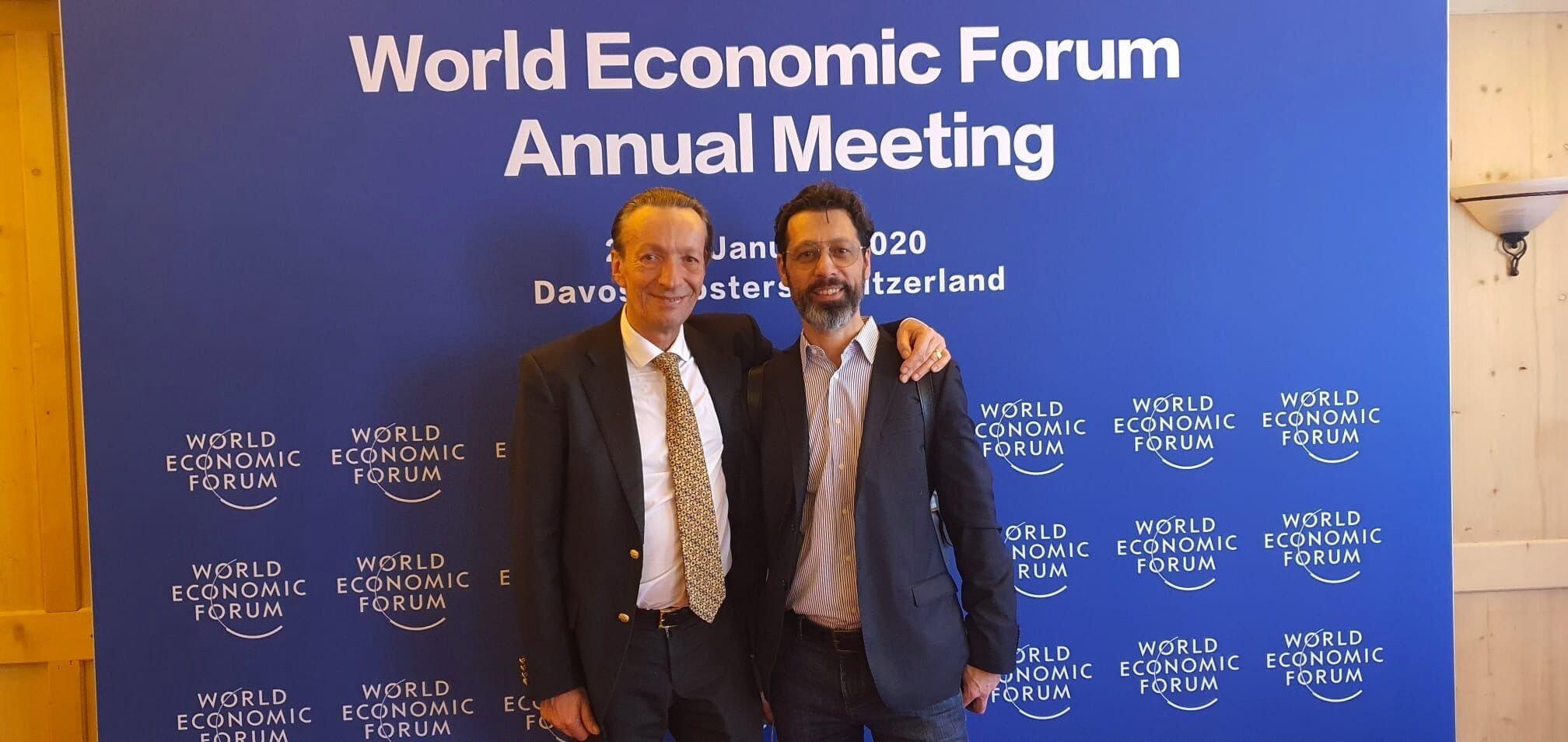 world, economic, switzerland, annual, meeting