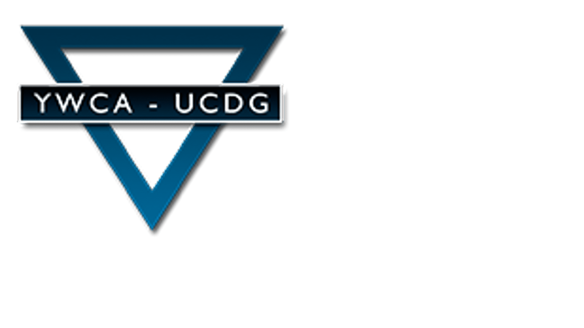 YWCA – UCDG Unione Cristiana delle Giovani