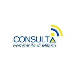 Consulta Femminile Interassociativa