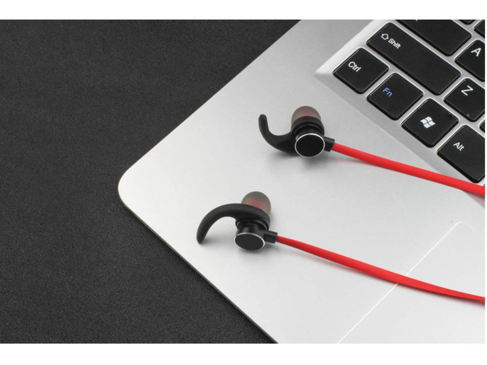 AWEI T11 Wireless Headphone Bluetooth - Top quality sound and high bass definition