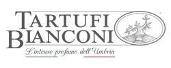 Tartufi Bianconi