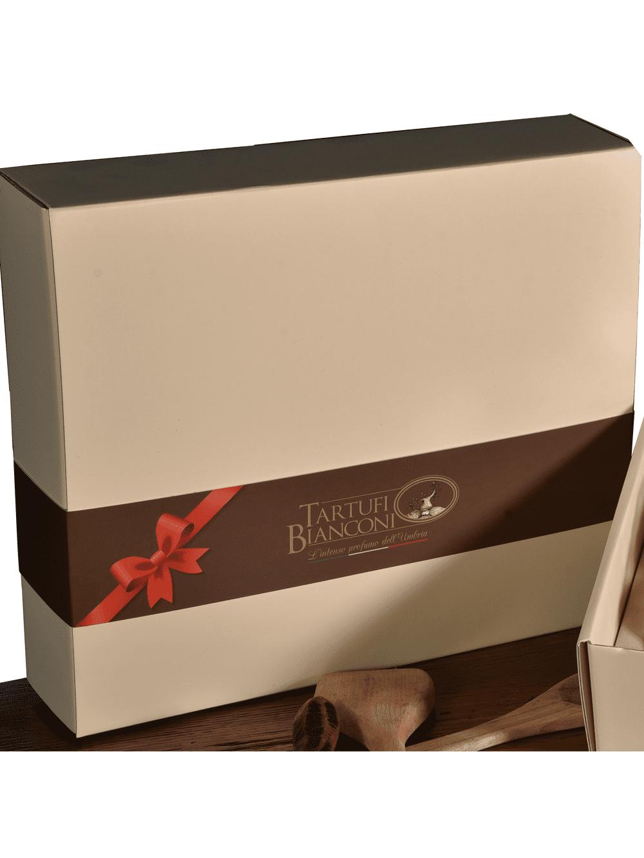 TRADIZIONE BOX