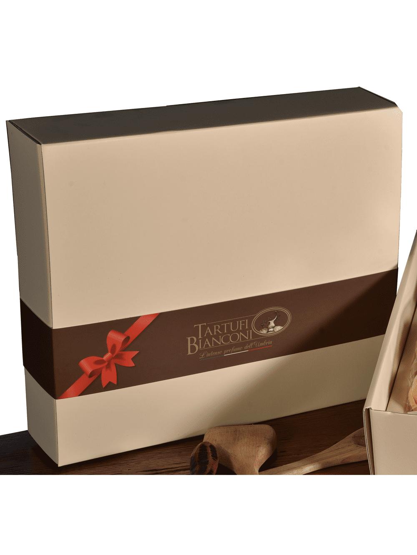 TUTTO TARTUFO BOX