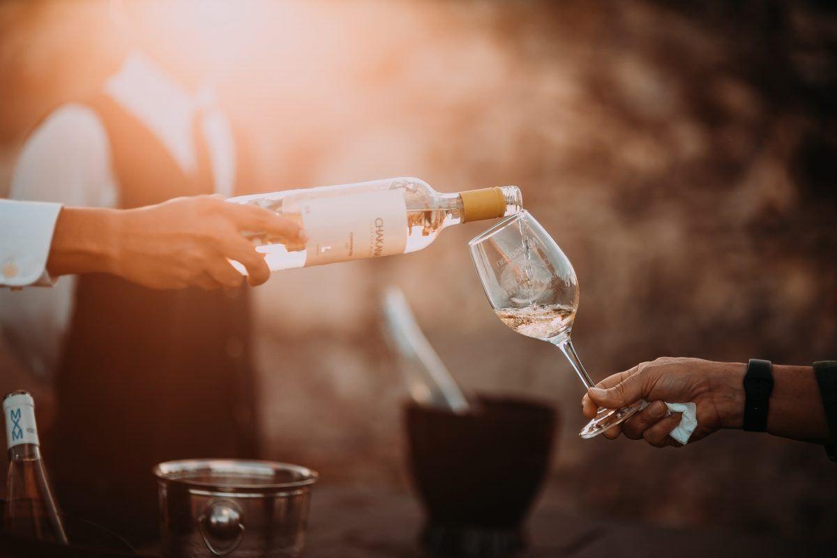 vini, degustazione