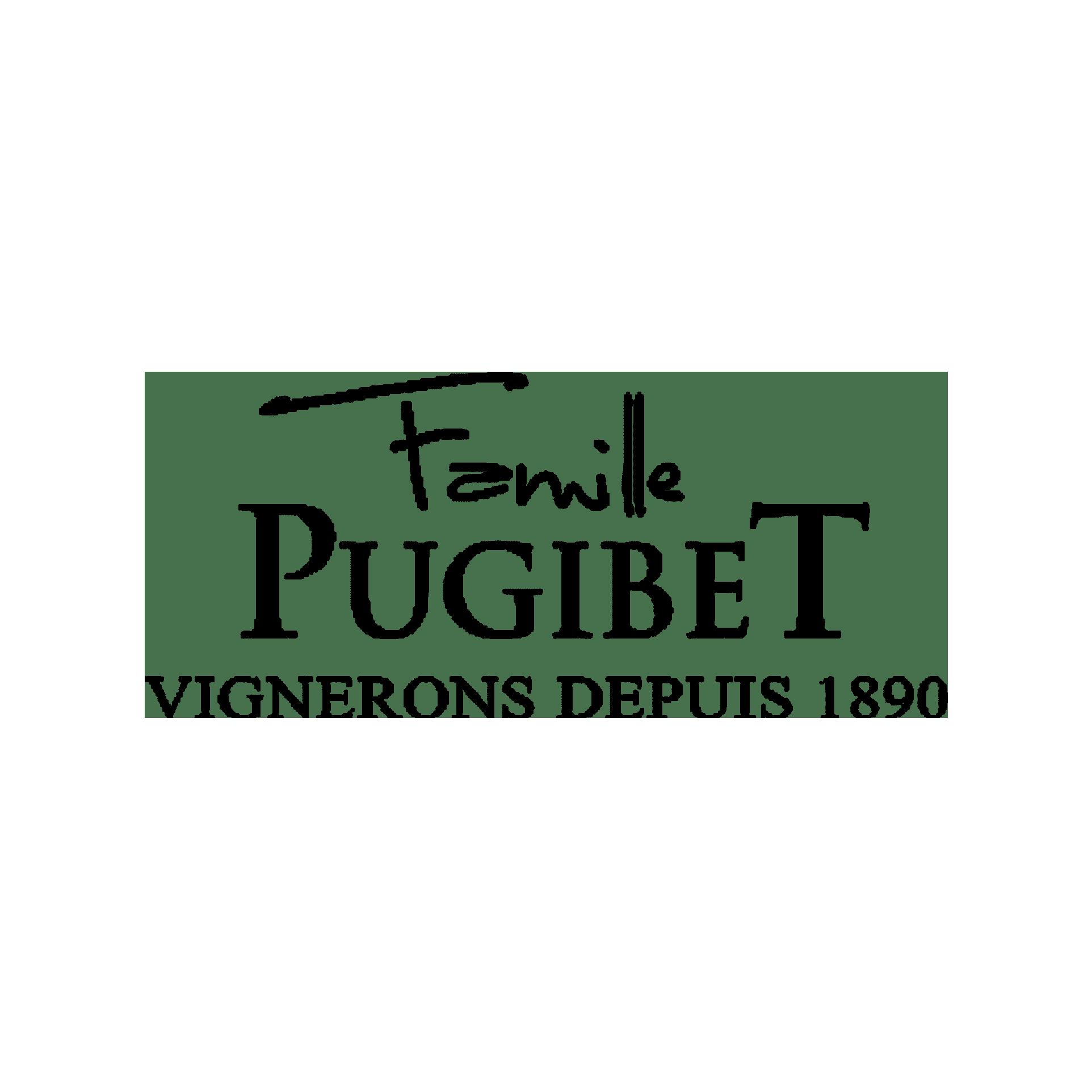 Famille Pugibet