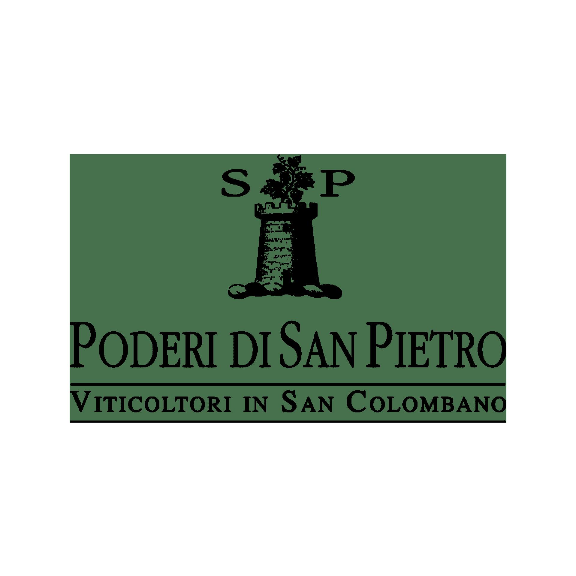 Poderi San Pietro