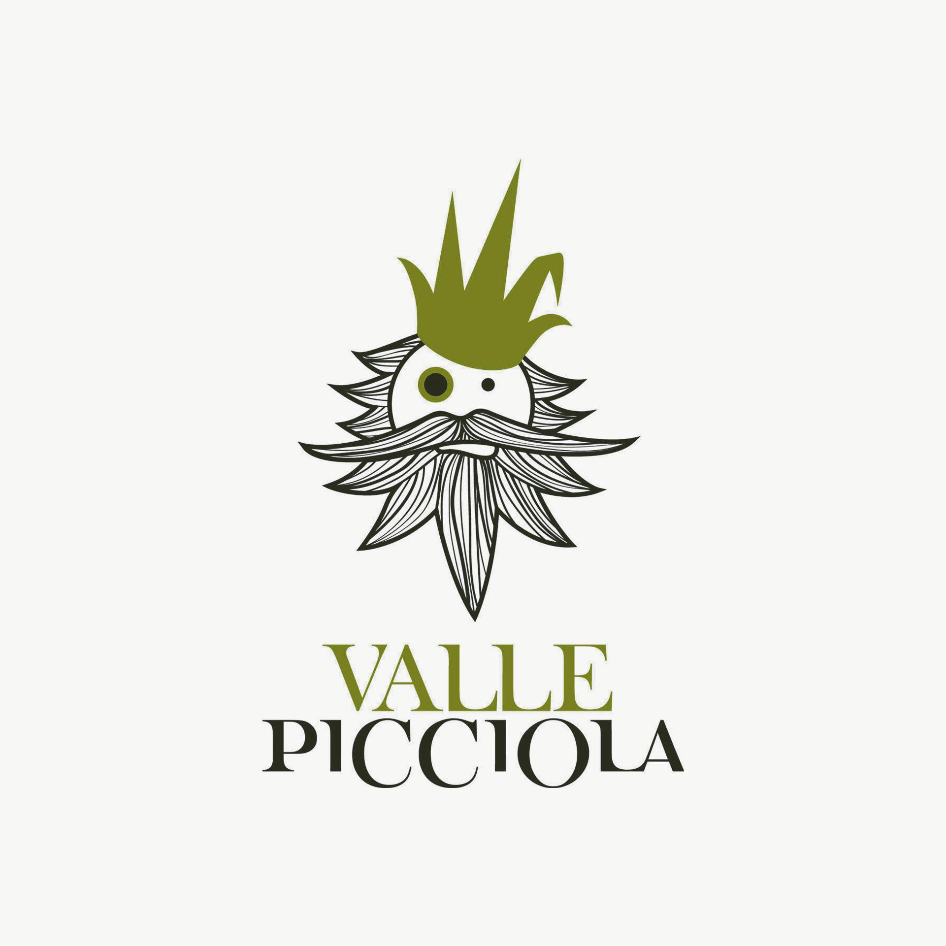 Valle Picciola