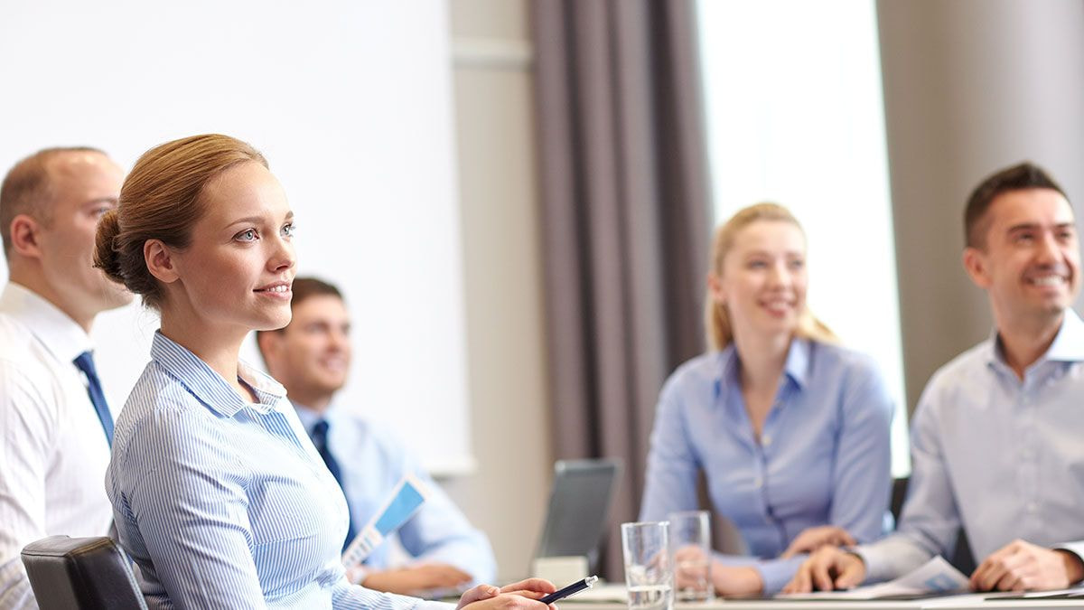meeting, workshop, corrected, internal, translators, translation, multilingual, language, services