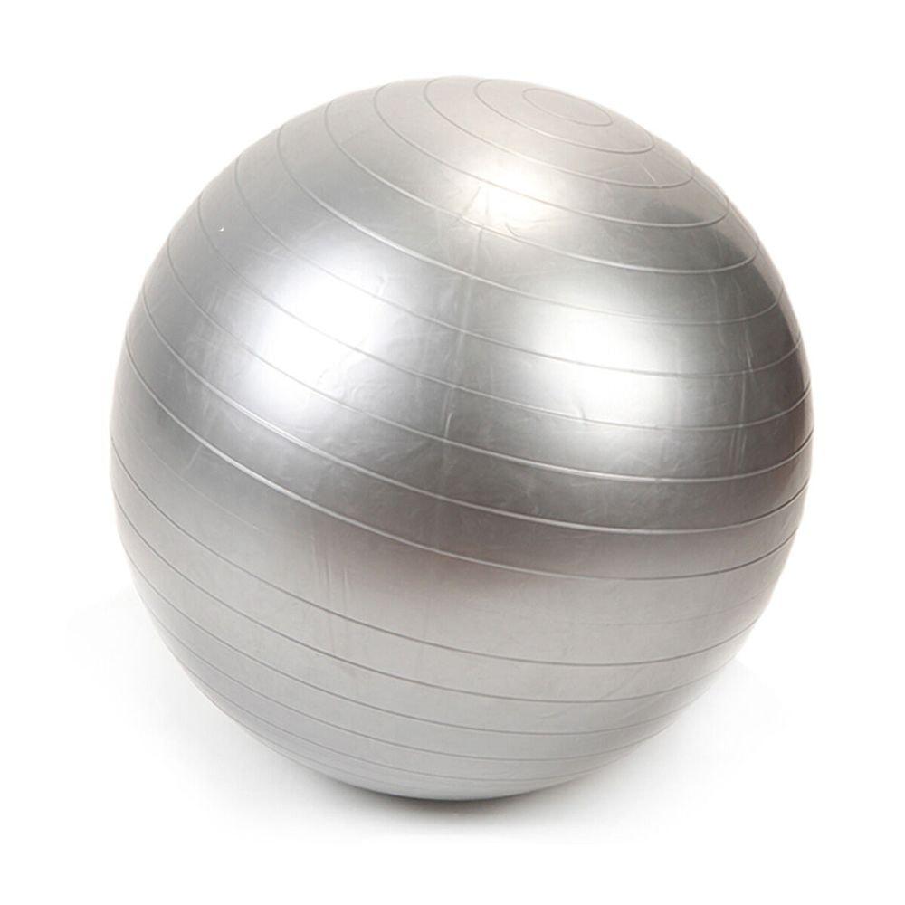 Amaze Fitness Ball