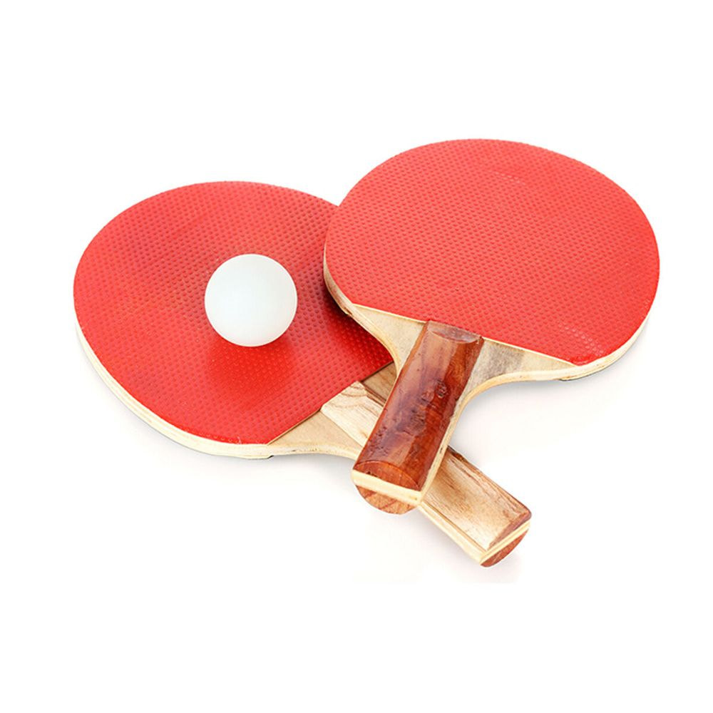 Amaze Ping Pong Paddle