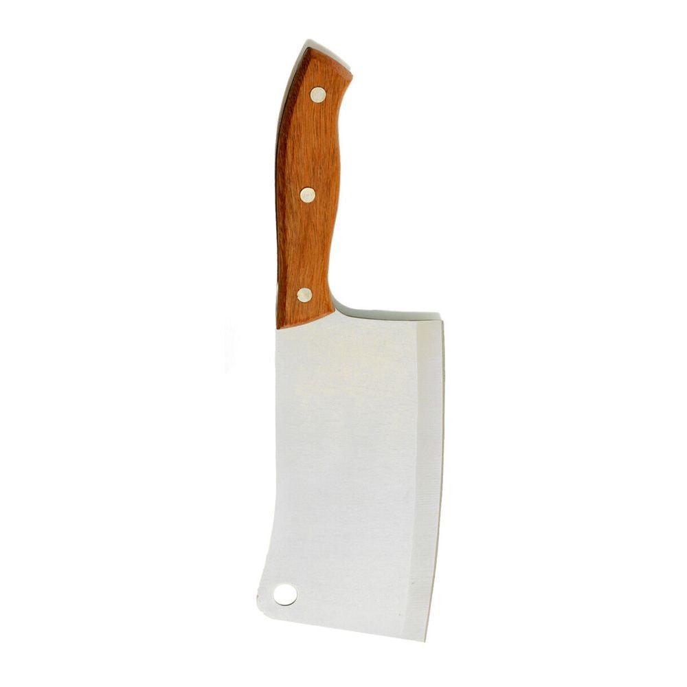 Amaze butcher knife