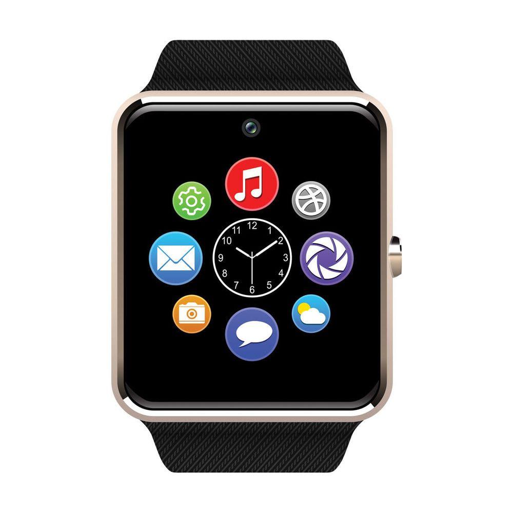 Smartwatch Amaze 4