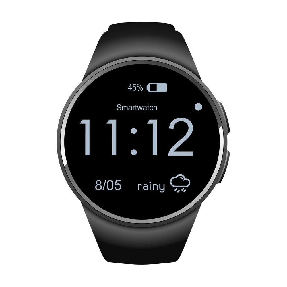 Smartwatch Amaze Round