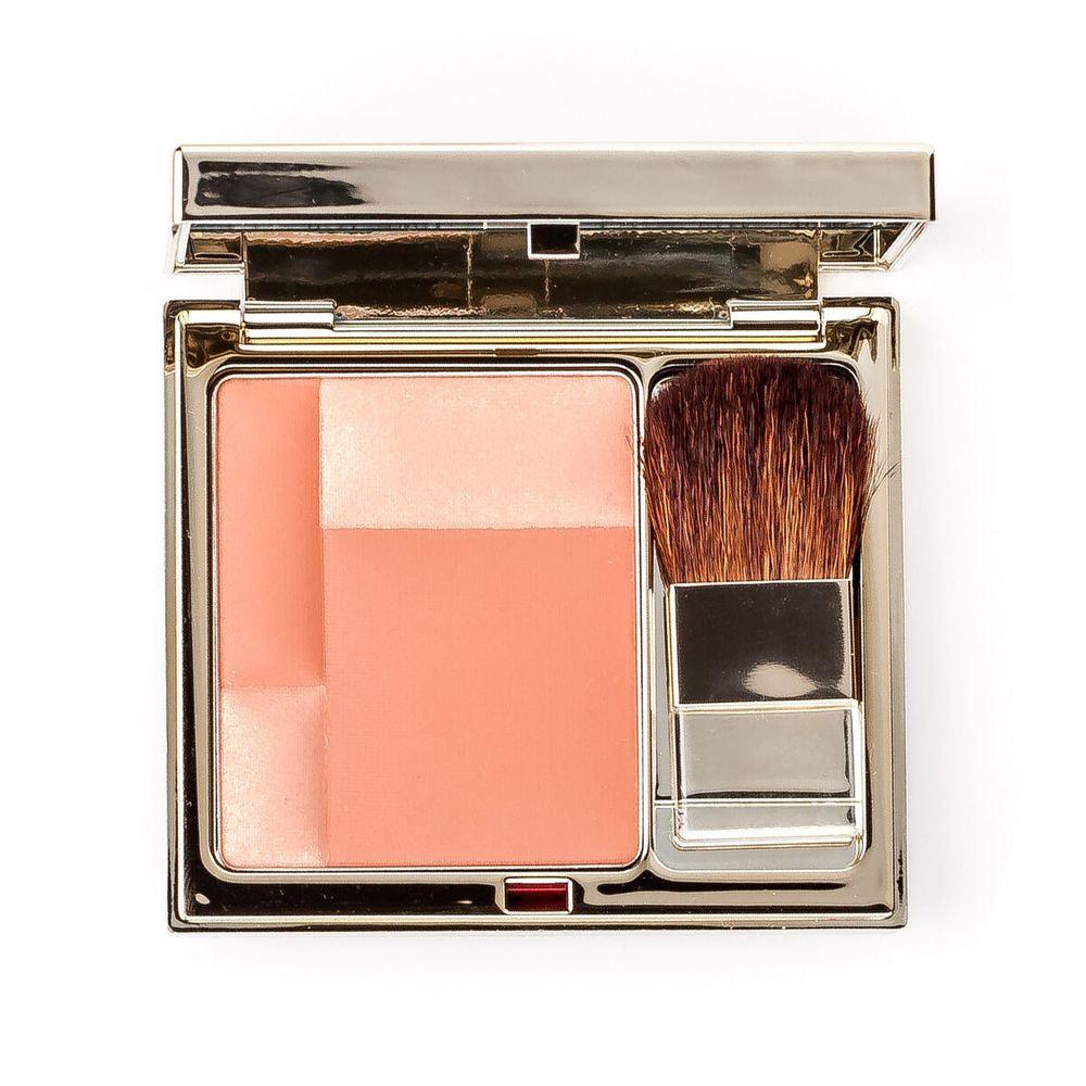 Amaze makeup palette