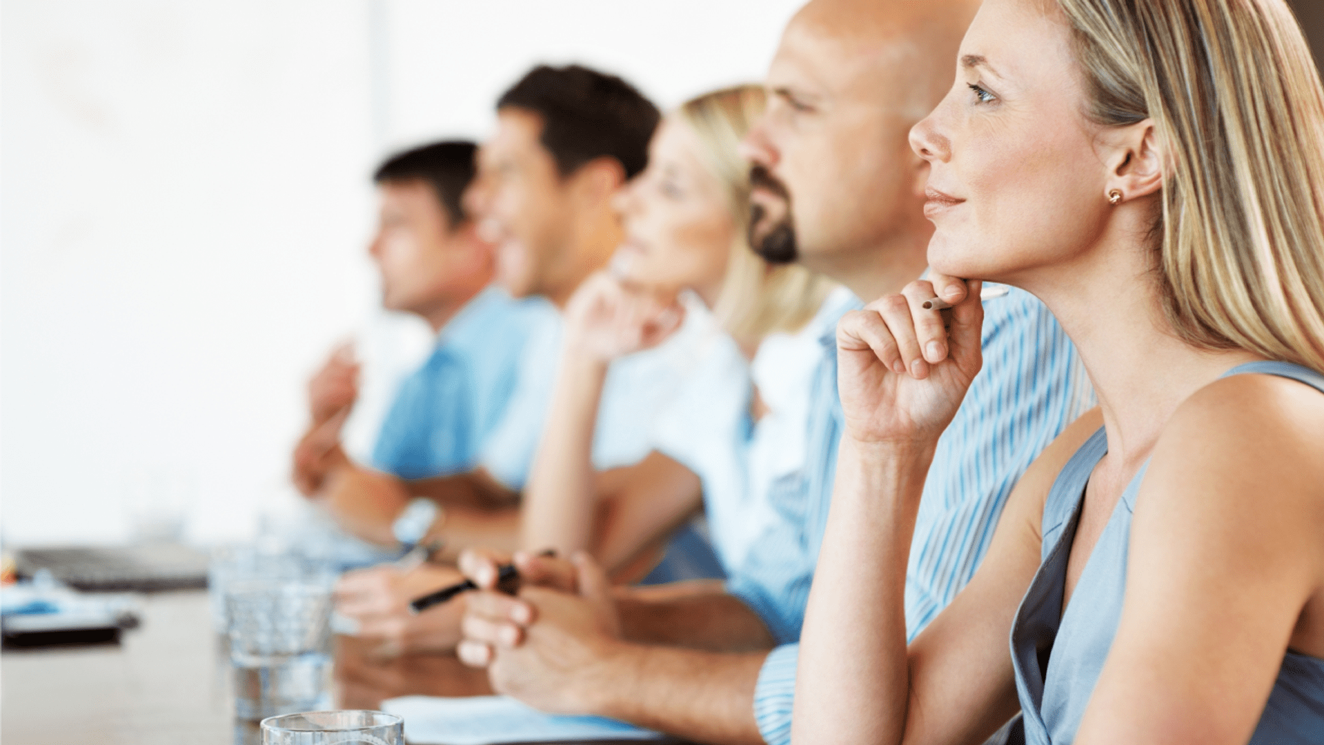 courses, lessons, group, participants, company, language, private, travel