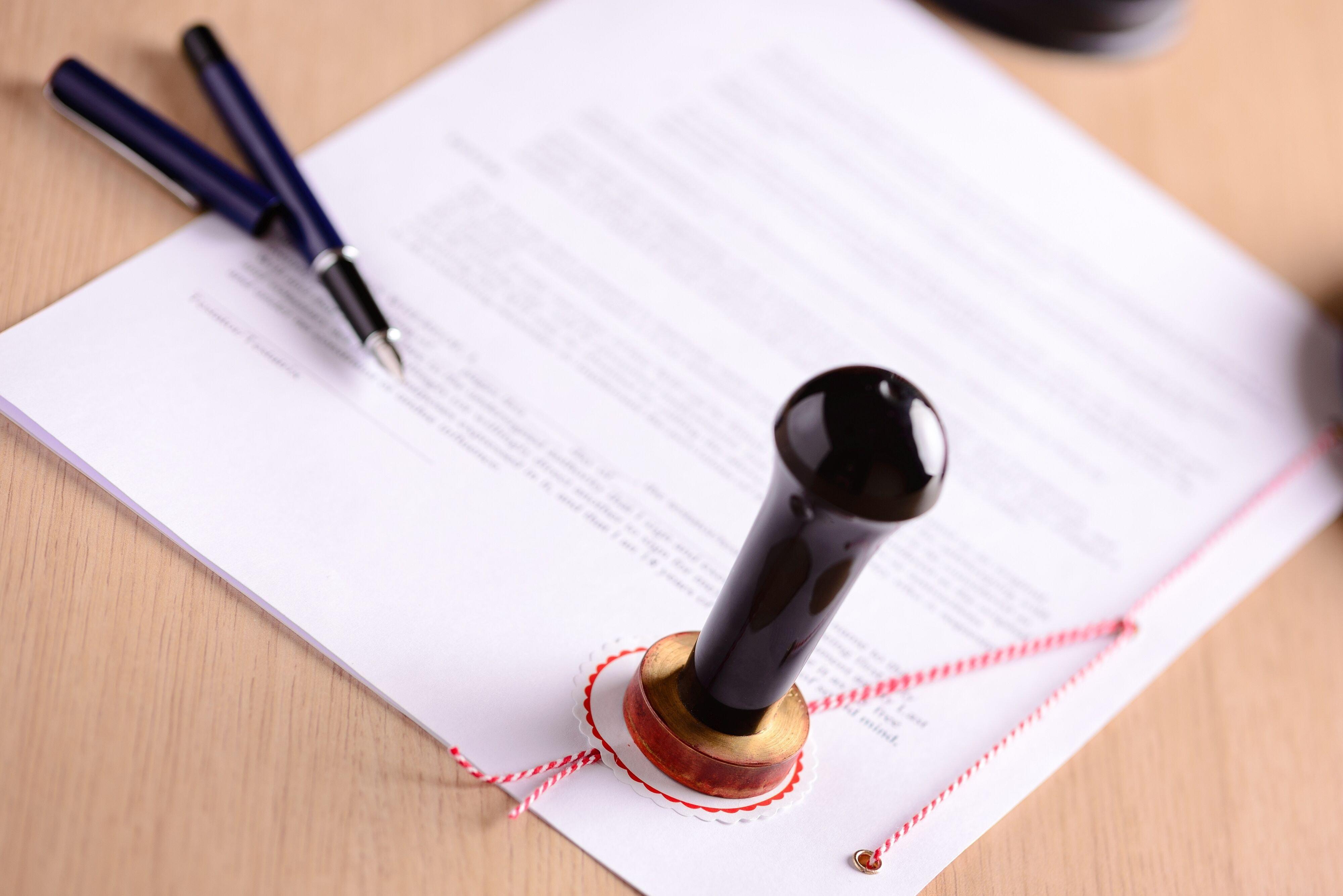 stamp, document, edit, proofread, expert, words, language