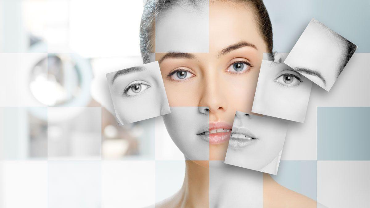Dolce Vita Estetica, centro estetico a Mogliano Veneto  Scopri tutti trattamenti per la pulizia del viso