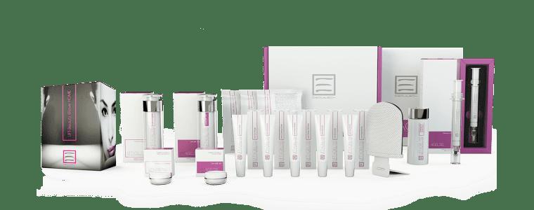 L'azione antiage  Il trattamento LIFTAGELESS rappresenta l'alternativa cosmetica ai filler viso da iniezione.