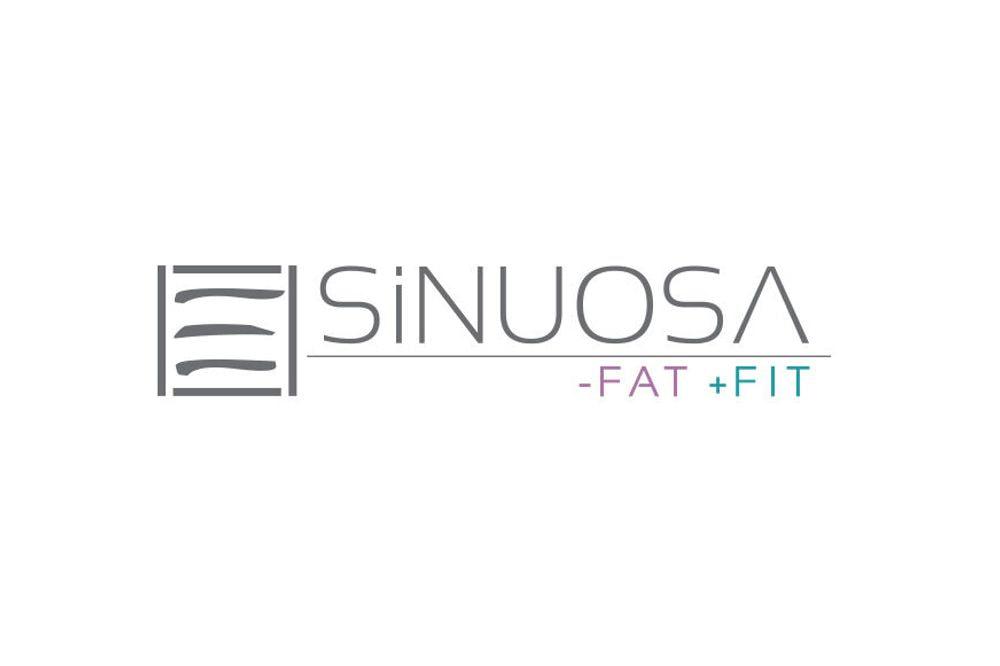 PUSH UP PANTS SINUOSA + FIT