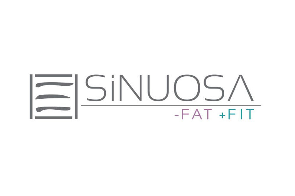 PUSH UP PANTS SINUOSA - FAT