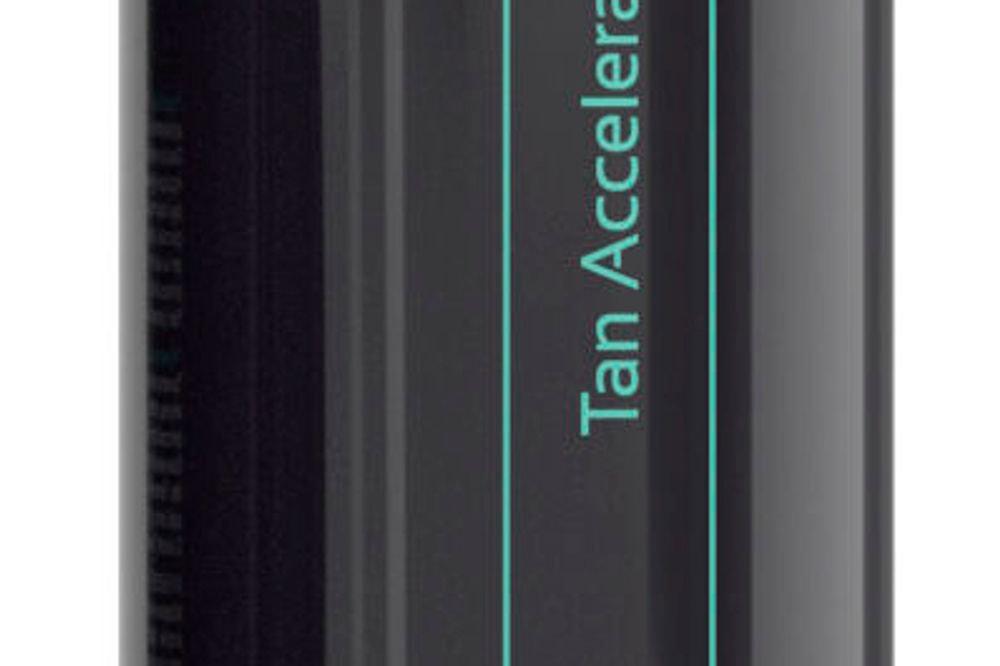 TAN ACCELERATOR  175 ml
